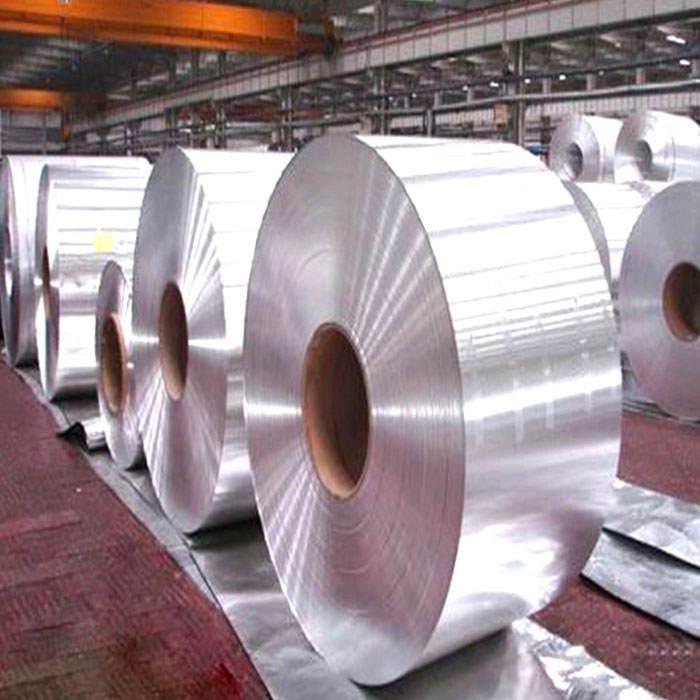 Enook good quality pure nickel strip on sales